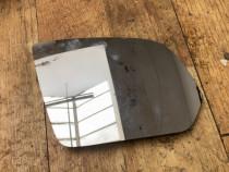 Geam oglinda Mercedes Vito W447 , Viano 2014 - 2020 sticla