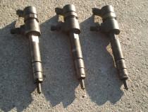 Injectoare Opel 1.9 CDTI 88kw stare FOARTE BUNA