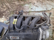 Motor ford 1,3 benzina