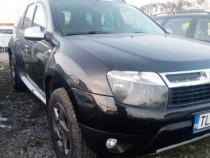2011 Dacia Duster 4x4 Euro5 Diesel 110cp