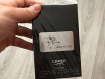 Parfum Creed Aventus