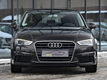 """Audi A3 ,,Attraction"""""""