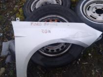 Aripa dreapta Ford focus 3 an 2011