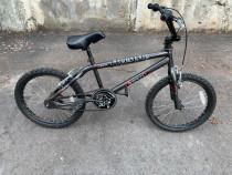 Bicicleta BMX roti de 20 inch adusa din Germania