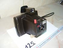 Aparat foto vechi, Polaroid Zip (cod 125)