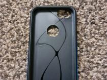 Husa spate Iphone 6(s) si 7