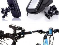Suport Telefon Universal Marime L pt Bicicleta – Moto C149