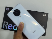 Xiaomi K30 Pro Zoom Edition 8/256 GB