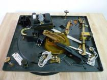 Parte mecanica pick-up duaal 1226 pentru piese