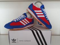 Adidasi Adidas SL 72 Lotta Volkova 100% Originali-43,44