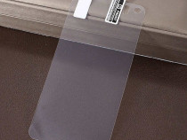 Folie Protectie Sticla Alcatel Pixi 4 (5) OT5010x / Pixi 4G