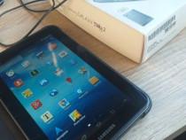 Tableta samsung galaxy tab2 P3110