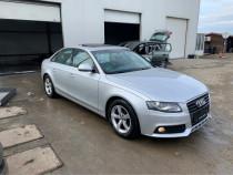 Audi a4 -2008-extra full-