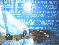 Carcasa aeroterma BMW F10 2010; 9197019