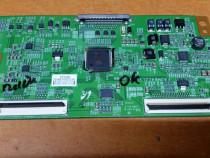 Modul F60 MB4C 2LVO