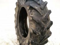 Anvelope 420/70 30 Pirelli cauciucuri sh agricole