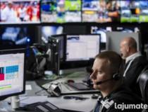 Televiziune digitala IPTV pe televizorul d-stra SMART TV