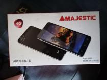 Schimb telefon Majestic 13Mp