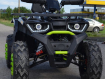 Atv OffRoad Rugby 180CC Automat