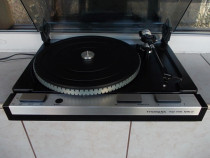 Pick-up THORENS TD 115 MK II picup deck,vintage 1980 Germany