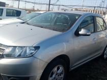 2016 Dacia Lo9gan 0.9turbo 90cp Full Prestige Euro6