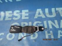 Centura siguranta BMW F10; 7243275