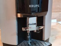 Espressor Krups Barista EA9000, 1,7 l, 15 bar,