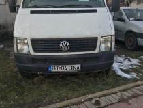 Volkswagen LT 2006