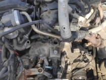 Motor VW Touran