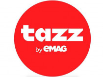 Angajam Curieri Tazz by Emag