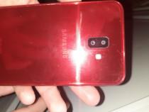 Samsung J6 plus 2018 si Samsung A10 2019