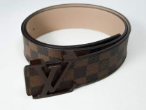 Curele Louis Vuitton unisex new model logo metalic