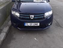 Dacia Logan 2014 laureat cu AER