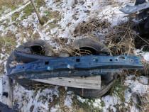întaritura bara fata Opel zafira A