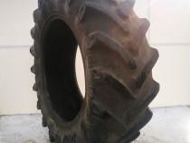 Anvelope 520/70 38 Pirelli cauciucuri sh agricole