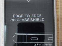 Folie sticla Xiaomi Redmi Note 9