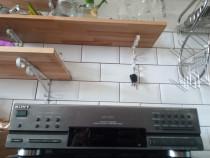 Radio /tuner Sony Lbd-D607