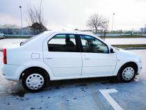 Dacia Logan 1.2 Gpl