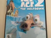 Joc aventura PC Ice Age 2 - 1 DVD