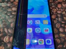 Piese Huawei y5 2019 P30 lite placa baza baterie capac tava