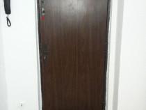 De inchiriat apartament 2 camere decoman- Fundeni
