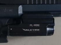 Lanterna pistol Olight PL MINI 2
