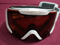 Ochelari ski/snowboard Wedze