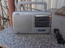 Radio Sanyo RP-6165F