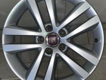 Jante Fiat 5x110 R17, 500X, Croma, Ottimo, Viaggio; Opel, Al