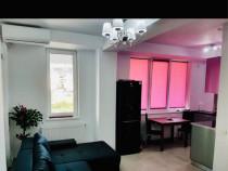 Apartament 2 camere de inchiriat Mamaia Nord, regim hotelier