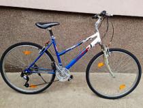 City Bike Treking GITANE de 28 import Germania