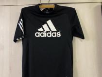 Tricou Adidas Copii ORIGINAL ! Nou cu eticheta !
