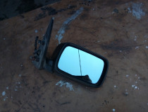 Oglinda dreapta BMW E 36