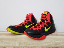 Nike Zoom Without A Doubt bascheți, ghete, mărimea 42, 5